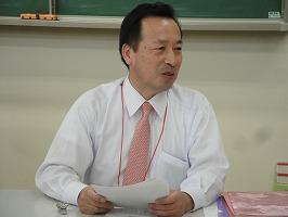 1018_仙台三桜_16