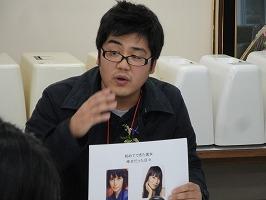 1018_仙台三桜_17