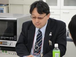 1018_仙台三桜_18