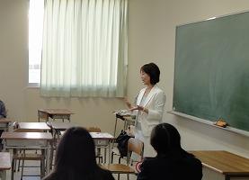 1018_仙台三桜_4