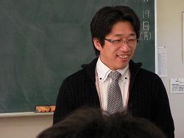 20120319_名取北_15