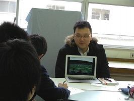 20120316_大商_11