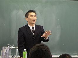 20120321_塩釜_16