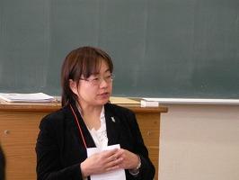 20120319_名取北_20