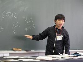 20120321_塩釜_18