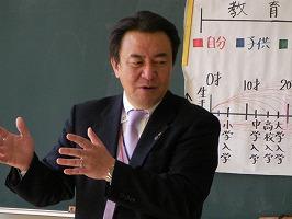 20120319_名取北_23