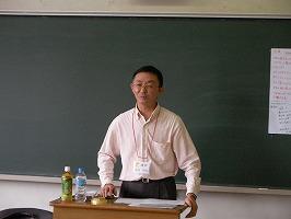 20120316_大商_16