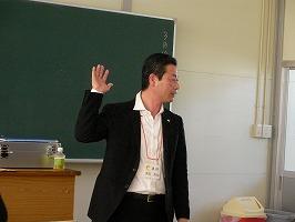 20120319_名取北_24