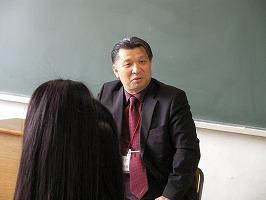 20120316_大商_17