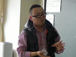 20120316_大商_18