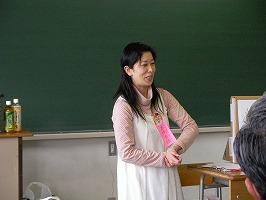 20120316_大商_20