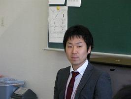 20120319_名取北_28