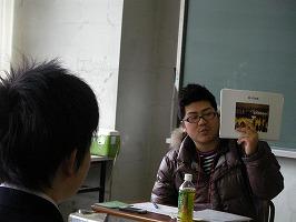 20120316_大商_22