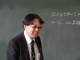 20120316_大商_25