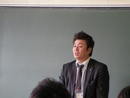 20120316_大商_26