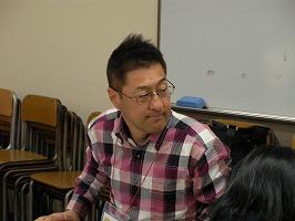 1018_仙台三桜_2