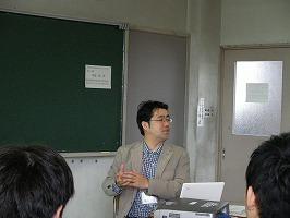 20120316_大商_28