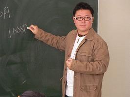 20120319_名取北_34