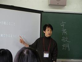 20120316_大商_29