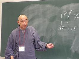 20120319_名取北_38