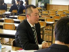 20120321_塩釜_31