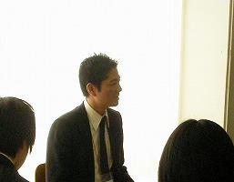 20120321_塩釜_33