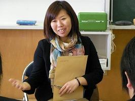 20120321_塩釜_34