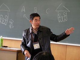 20120321_塩釜_36