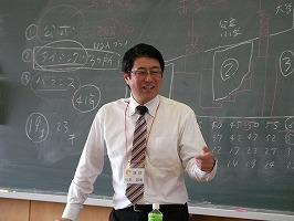 20120321_塩釜_38