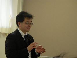 20120126_多賀城_24