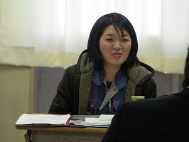 20120126_多賀城_25
