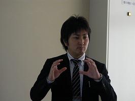 20120126_多賀城_26