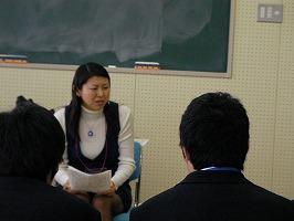 20120126_多賀城_27