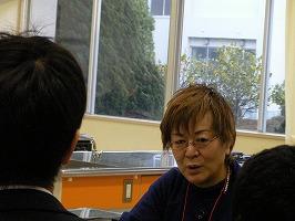 20120126_多賀城_31