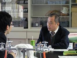 20120126_多賀城_32