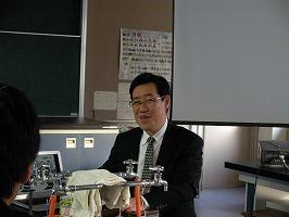 20120126_多賀城_33