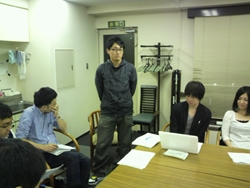 asuzuki101005.jpg