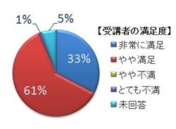 graphb.jpg