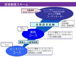 images_kouza.jpeg