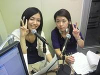 radio1010121.jpg