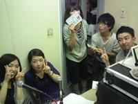 radio1010122.jpg