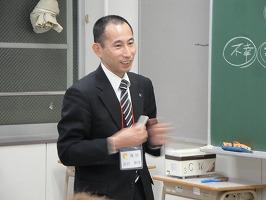 20120202_仙台工業_8