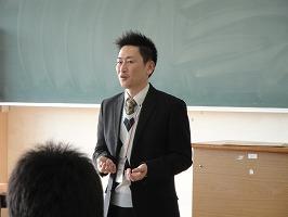 20120213_向山_03