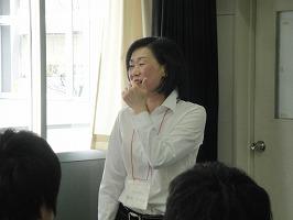 20120213_向山_05