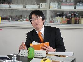 20120213_向山_09