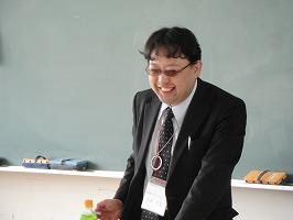20120213_向山_13