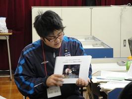 20120213_向山_19