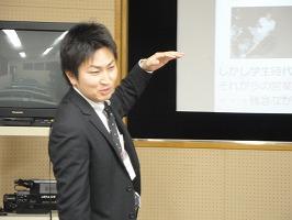 20120213_向山_20