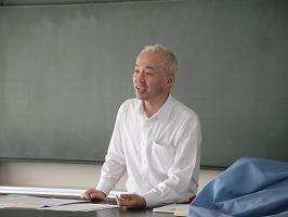 20120213_向山_21