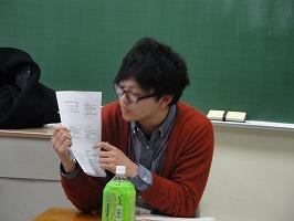 20120214_青陵_00